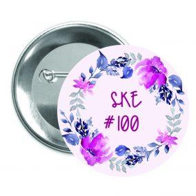 SKE Flower Wreath 2-01
