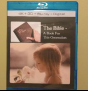 The Bible A Book For This Generation – Blu-ray 2D/3D/4K combo pack