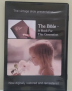 The Bible A Book For This Generation – DVD