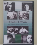 Heritage – DVD of vintage JW film