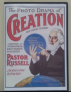 The Photo Drama of Creation – on DVD