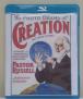 The Photo Drama of Creation – on Blu-ray