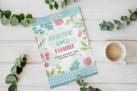 Spiritual Goals Planner | Editable | JW Printables