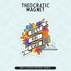 Thin Magnet-01