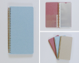 JW Tract Folder 20 colors, Handcrafted Felt JW Tract Holder