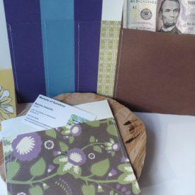 budget envelopes (2)