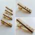 Wooden Tie Bar