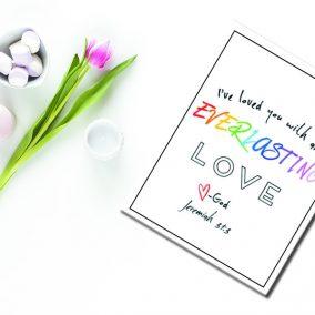 love insta