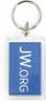JW.org Key chains