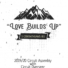 """PRINT AT HOME """"Love Builds Up"""" Circuit Overseer Reg pdf"""