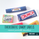 Theocratic Candy Labels – JW Candy Labels